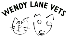 Wendy Lane Vets - Rochdale Surgery, Lancashire