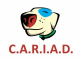 C.A.R.I.A.D. - Care And Respect Includes All Dogs - The Campaign To End Puppy Farming