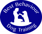 Best Behaviour Dog Training Ipswich & Stowmarket