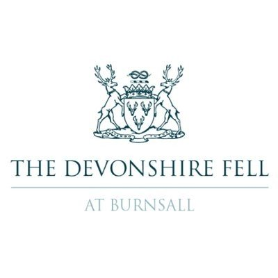 Devonshire Fell Hotel in Burnsall
