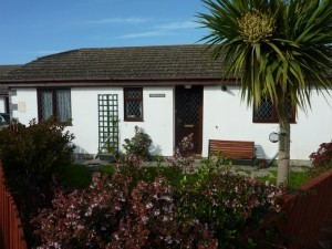 Padstow Self Catering Cottage - Cornwall