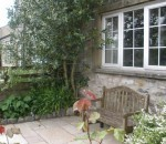 2 Hollies Cottages - Stainforth, North Yorkshire