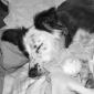 Barking Baloo - Loughborough