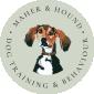 Maher & Hound Dog Training & Behaviour
