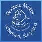 Andrew Mellor Veterinary Surgeons - Thornton-Cleveleys, Lancashire