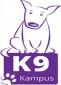 K9 Kampus