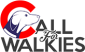 Call for Walkies - Hampshire
