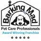 Barking Mad - Perthshire and Clackmannanshire