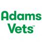Adams Vets - The Lodge Surgery, Fazakerley