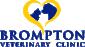 Brompton Veterinary Clinic - Chelsea, West London