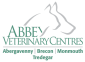 Abbey Veterinary Centres - Monmouth