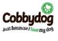 Cobbydog Dog Food