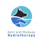 Kent and Medway Canine Hydrotherapy Centre