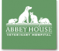 Abbey House Veterinary Hospital - Cleckheaton, West Yorkshire
