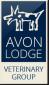 Avon Lodge Veterinary Group - Knowle, Bristol