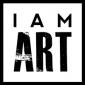 IAM ART ( Iain Alexander Montgomery Art)
