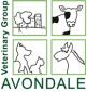 Avondale Veterinary Group - Strathaven, South Lanarkshire