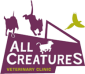 All Creatures Veterinary Health Centre - Bovally, Limavady