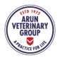 Arun Veterinary Group - Pulborough, West Sussex