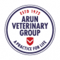 Arun Veterinary Group - Westergate, Chichester, West Sussex