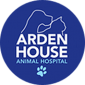 Arden House Veterinary Surgery - Harefield, Middlesex