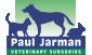 Paul Jarman Veterinary Surgeries | Kilverstone