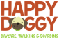 Happy Doggy | Daycare, Walking and Home Boarding in Wiltshire