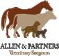Allen & Partners Veterinary Services Ltd - Millfield, Whitland