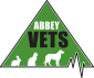 Abbey Vets - Chester-le-Street Practice, Co Durham