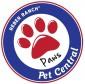 Pet Central