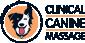 Dog Joy Clinical Canine Massage