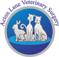 Acton Lane Veterinary Surgery - Acton,  London