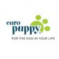 europuppy-logo.png