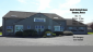 Armadale Veterinary Group - County Armagh