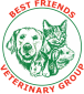 Best Friends Veterinary Group - Holbeach, Lincolnshire