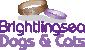 Brightlingsea Dog Walking and Cat Feeding/Sitting - Essex