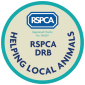 RSPCA Doncaster, Rotherham and District Branch