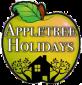 Appletree holidays logo