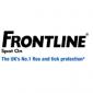 FRONTLINE®