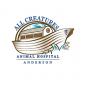 All Creatures Animal Hospital - Anderson