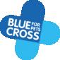Blue Cross Animals Hospital - Merton Animal Hospital, London