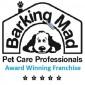 Barking Mad - Maidstone, Kent & Surrounding Areas
