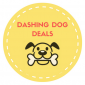 Dashing Dog Deals the dog exclusive online store!