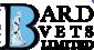 The Bard Veterinary Group - Dalbeattie, Kirkcudbrightshire