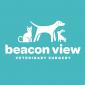 Beacon View Vets