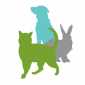 Staverton Veterinary Surgery - Daventry