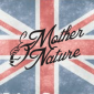 Mother & Nature – Outdoor Maternity Wear