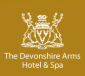 The Devonshire Arms Hotel and Spa - Bolton Abbey, Yorkshire