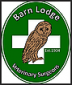 Barn Lodge Veterinary Centre - Orrell, Wigan