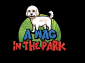 A Wag In The Park - Brighton